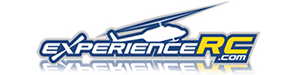 Experience RC logo