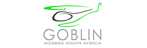 Goblin Hobbies logo
