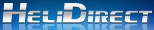 Heli Direct logo